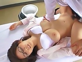 Asian Big Tits Glasses Hardcore Japanese Lingerie  Natural Teacher Asian Big Tits Ass Big Tits  Big Tits Asian Big Tits Ass Big Tits Hardcore Big Tits Teacher  Japanese Teacher Lingerie     Teacher Japanese Teacher Asian