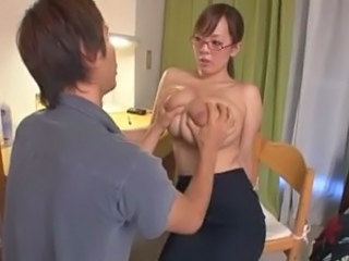Amazing Asian Big Tits Glasses Japanese  Teacher Asian Big Tits Ass Big Tits  Big Tits Asian Big Tits Amazing Big Tits Ass Big Tits Teacher  Japanese Teacher    Teacher Japanese Teacher Asian