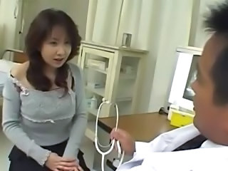 Asian Doctor Japanese Mature Uniform Asian Mature Mature Ass Japanese Mature Japanese Doctor Mature Asian