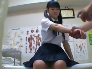 Asian Doctor Japanese Pigtail Skirt Student Teen Uniform Teen Pigtail Teen Japanese Asian Teen Japanese Teen Japanese School Japanese Doctor Pigtail Teen Schoolgirl School Teen School Japanese Teen Asian Teen School