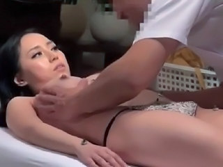 Asian Cute Japanese Massage Teen Teen Japanese Asian Teen Teen Ass Cute Teen Cute Japanese Cute Ass Cute Asian Japanese Teen Japanese Cute Japanese Massage Massage Teen Massage Asian Massage Orgasm Orgasm Teen Orgasm Massage College Teen Cute Teen Asian Teen Massage Teen Orgasm