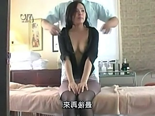 Asian Japanese Massage Mature Asian Mature Mature Ass Japanese Mature Japanese Massage Massage Asian Mature Asian