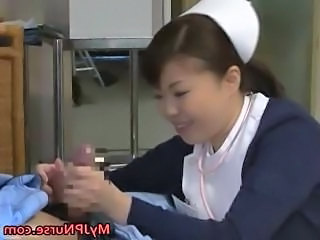 Asian Cute Handjob Japanese Nurse Teen Uniform Teen Japanese Asian Teen Cute Teen Cute Japanese Cute Asian Handjob Teen Handjob Asian Japanese Teen Japanese Cute Japanese Nurse Nurse Japanese Nurse Asian Teen Cute Teen Asian Teen Handjob