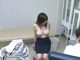 Asian Cute Doctor Japanese Small Tits Teen Uniform Teen Japanese Asian Teen Cute Teen Cute Japanese Cute Asian Japanese Teen Japanese Cute Japanese Doctor Teen Cute Teen Asian Teen Small Tits