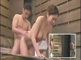 Asian Doggystyle Hardcore Japanese  Natural  Japanese Wife   Wife Japanese