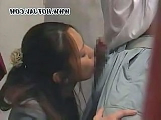 Asian Blowjob Clothed Japanese Small cock Teen Teen Japanese Asian Teen Blowjob Teen Blowjob Japanese Clothed Fuck Japanese Teen Japanese Blowjob Small Cock Teen Asian Teen Blowjob