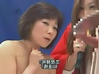 Asian Game Japanese    Mother