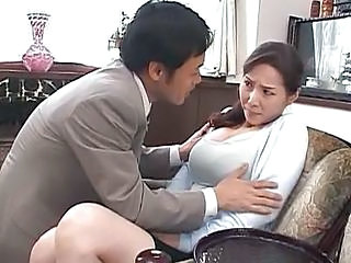 Asian Big Tits Japanese  Asian Big Tits  Big Tits Asian