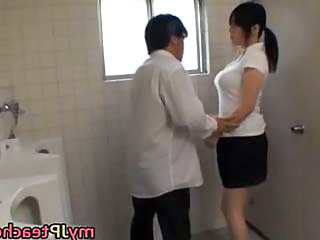 Asian Big Tits Japanese  Teacher Toilet Asian Big Tits  Big Tits Asian Big Tits Teacher  Japanese Teacher   Teacher Japanese Teacher Asian Toilet Asian
