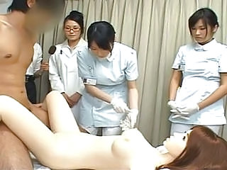 Asian Japanese Nurse Teen Toy Uniform Teen Japanese Asian Teen Japanese Teen Japanese Nurse Nurse Japanese Nurse Asian Teen Asian Teen Toy
