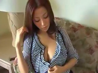 Asian Babe Big Tits Cute Stripper Asian Big Tits Asian Babe Big Tits Asian Big Tits Babe Big Tits Cute Cute Big Tits Cute Asian Babe Big Tits