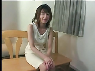 Asian Japanese  Wife  Japanese Wife   Wife Young Wife Japanese