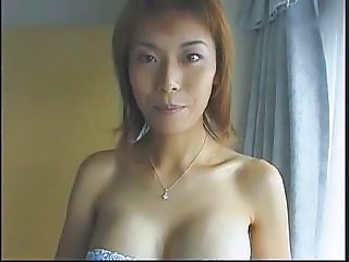 Asian  Tits Nipple  Lactation Spy