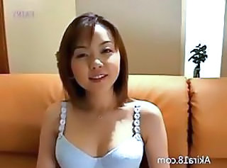 Asian Cute Teen Asian Teen Cute Teen Cute Asian Cute Pussy Teen Pussy Teen Cute Teen Asian