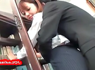 Asian Japanese  Office Blowjob Japanese   Japanese Blowjob     Office Pussy