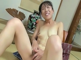 Amateur Asian Japanese Masturbating Mature Amateur Mature Amateur Asian Asian Mature Asian Amateur Japanese Mature Japanese Amateur Japanese Masturbating Masturbating Mature Masturbating Amateur Mature Asian Mature Masturbating Amateur