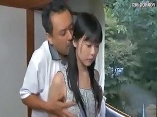 Asian Cute Daddy Japanese Kissing Teen Teen Daddy Teen Japanese Asian Teen Cute Teen Cute Japanese Cute Asian Daddy Japanese Teen Japanese Cute Kissing Teen Dad Teen Teen Cute Teen Asian