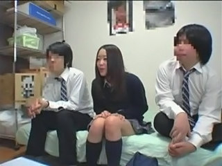 Asian Cute Japanese Skirt Student Teen Threesome Teen Japanese Asian Teen Teen Ass Cute Teen Cute Japanese Cute Ass Cute Asian Japanese Teen Japanese Cute Japanese School School Teen School Japanese Teen Cute Teen Asian Teen Threesome Teen School Threesome Teen