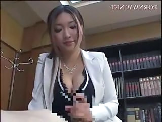 Asian Big Tits Handjob Japanese  Office Secretary Asian Big Tits  Big Tits Asian Big Tits Handjob Tits Office Tits Job Handjob Asian