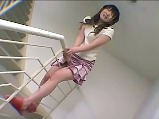 Asian Cute Japanese Masturbating Orgasm Skirt Teen Teen Japanese Asian Teen Cute Teen Cute Japanese Cute Asian Cute Masturbating Japanese Teen Japanese Cute Japanese Masturbating Masturbating Teen Masturbating Orgasm Orgasm Teen Orgasm Masturbating Teen Cute Teen Asian Teen Masturbating Teen Orgasm