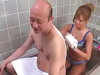 Asian Babe Bathroom Bikini Japanese Old and Young Pornstar Asian Babe Bikini Bikini Babe Japanese Babe Old And Young Bathroom