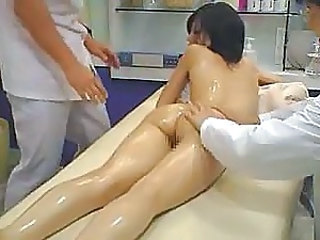 Asian Cute Japanese Massage Oiled Teen Threesome Teen Japanese Asian Teen Teen Ass Cute Teen Cute Japanese Cute Ass Cute Asian Japanese Teen Japanese Cute Japanese Massage Massage Teen Massage Asian Massage Oiled Oiled Ass Teen Cute Teen Asian Teen Threesome Teen Massage Threesome Teen