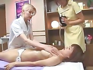Asian Babe Japanese Lesbian Oiled Threesome Asian Lesbian Asian Babe Japanese Babe Babe Ass Japanese Lesbian Japanese Massage Lesbian Japanese Lesbian Threesome Lesbian Babe Lesbian Massage Massage Lesbian Massage Asian Massage Babe Massage Oiled Oiled Ass Threesome Lesbian Threesome Babe