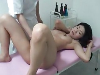 Asian Japanese Massage Orgasm Teen Wife Teen Japanese Asian Teen Teen Ass Japanese Teen Japanese Wife Japanese Massage Massage Teen Massage Asian Massage Orgasm Orgasm Teen Orgasm Massage Teen Asian Teen Massage Teen Orgasm Wife Ass Wife Young Wife Japanese