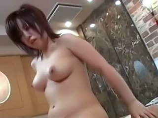 Asian Cute Japanese Small Tits Teen Teen Japanese Asian Teen Cute Teen Cute Japanese Cute Asian Monster Japanese Teen Japanese Cute Small Cock College Teen Cute Teen Asian Teen Small Tits