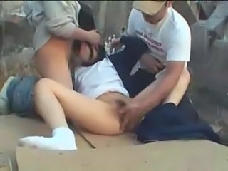 Asian Forced Hairy Hardcore Japanese Outdoor Pussy Teen Threesome Teen Japanese Asian Teen Outdoor Hairy Teen Hairy Japanese Hardcore Teen Japanese Teen Japanese Hairy Outdoor Teen Teen Pussy Teen Asian Teen Threesome Teen Hairy Teen Hardcore Teen Outdoor Threesome Teen Threesome Hardcore Forced