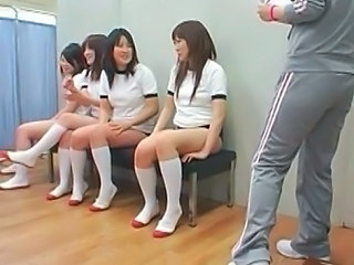 Asian Cute Japanese Orgy Student Teen Teen Japanese Asian Teen Asian Cumshot Cumshot Teen Cute Teen Cute Japanese Cute Asian Orgy Japanese Teen Japanese Cute Japanese Cumshot Japanese School Schoolgirl School Teen School Japanese Teen Cute Teen Asian Teen Orgy Teen Cumshot Teen Facial Teen School