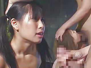 Asian Blowjob Groupsex Japanese Pigtail Teen Teen Pigtail Teen Japanese Asian Teen Blowjob Teen Blowjob Japanese Group Teen Japanese Teen Japanese Blowjob Pigtail Teen Teen Asian Teen Blowjob