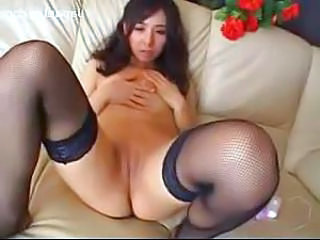 Asian Cute Japanese Masturbating Pussy Shaved Stockings Squirt Teen Teen Japanese Asian Teen Teen Ass Cute Teen Cute Japanese Cute Ass Cute Asian Cute Masturbating Cute Pussy Stockings Fingering Japanese Teen Japanese Cute Japanese Masturbating Masturbating Teen Masturbating Toy Teen Pussy Pussy Squirt Teen Shaved Squirt Teen Squirt Pussy Teen Cute Teen Asian Teen Masturbating Teen Squirt Teen Toy