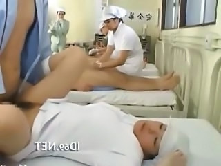 Asian Groupsex Hardcore Japanese Nurse Orgy Uniform Orgy Japanese Nurse Nurse Japanese Nurse Asian Boss
