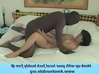 Asian Hardcore Interracial Japanese   Japanese Wife   Wife Japanese