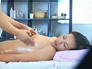 Asian HiddenCam Massage  Oiled Small Tits Voyeur Wife Tits Massage Tits Oiled Cheating Wife Massage Asian  Massage Oiled Oiled Tits Oiled Ass   Spy  Wife Ass