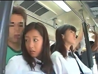 Asian Bus Japanese Public School Teen Uniform Teen Japanese Asian Teen Japanese Teen Japanese School Public Teen Public Asian Schoolgirl School Teen School Japanese Teen Asian Teen Public Teen School Innocent Public School Bus