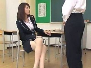 Asian Japanese  School Teacher Blowjob Japanese   Japanese Teacher Japanese School Japanese Blowjob    Classroom School Japanese School Teacher Teacher Student Teacher Japanese Teacher Asian