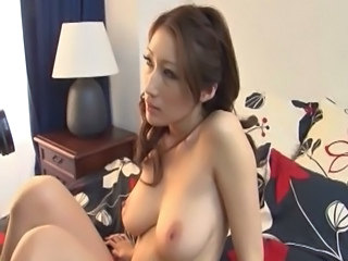 Amazing Asian Cute Japanese  Natural Cute Japanese Cute Asian Japanese Cute   Boss