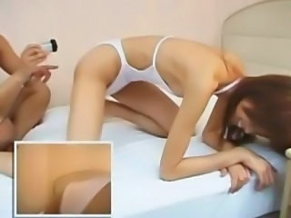 Asian Japanese Skinny Teen Teen Anal Teen Japanese Anal Teen Anal Japanese Asian Teen Asian Anal Japanese Teen Japanese Anal Skinny Teen Teen Asian Teen Skinny