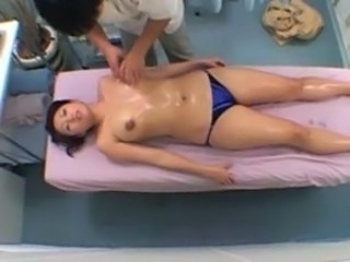 Asian Big Tits HiddenCam Japanese Massage  Oiled Voyeur Asian Big Tits Ass Big Tits  Big Tits Asian Big Tits Ass Tits Massage Tits Oiled Big Tits Teacher  Japanese Teacher Japanese Massage Massage Asian  Massage Oiled Massage Big Tits Massage Orgasm Oiled Tits Oiled Ass    Orgasm Massage Spy Teacher Japanese Teacher Asian