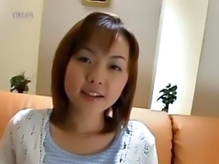 Asian Japanese Masturbating Solo Teen Teen Japanese Asian Teen Japanese Teen Japanese Masturbating Masturbating Teen Vagina Solo Teen Teen Asian Teen Masturbating