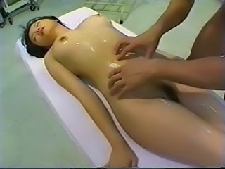 Asian Hairy Japanese Massage Oiled Small Tits Teen Teen Japanese Asian Teen Teen Ass Tits Massage Tits Nurse Tits Oiled  Nurse Tits Hairy Teen Hairy Japanese Japanese Teen Japanese Doctor Japanese Hairy Japanese Massage Japanese Nurse Massage Teen Massage Asian Massage Oiled Oiled Tits Oiled Ass Nurse Japanese Nurse Asian Teen Asian Teen Hairy Teen Massage Teen Small Tits