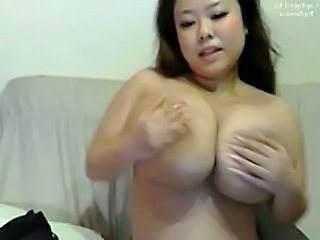 Asian Big Tits  Natural Webcam Asian Big Tits  Big Tits Asian Big Tits Cute Big Tits Webcam Cute Big Tits Cute Asian   Webcam Asian Webcam Cute Webcam Big Tits Giant Giant Tits
