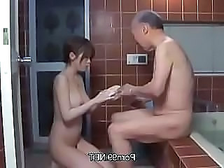 Asian Bathroom Cute Japanese Natural Old and Young Teen Teen Japanese Asian Teen Bathroom Teen Cute Teen Cute Japanese Cute Asian Old And Young Japanese Teen Japanese Cute Bathroom Teen Cute Teen Asian Teen Bathroom