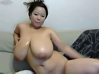 Amazing Asian Big Tits Chubby  Natural  Solo Webcam Asian Big Tits  Big Tits Asian Big Tits Chubby Big Tits Amazing Big Tits Home Big Tits Webcam Huge Tits Huge   Webcam Chubby Webcam Asian Webcam Big Tits