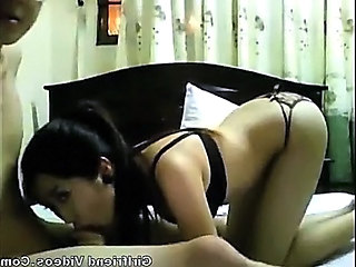 Amateur Asian Blowjob Homemade Korean Lingerie  Amateur Asian Amateur Blowjob Asian Amateur  Blowjob Amateur Homemade Blowjob Lingerie Korean Amateur    Amateur