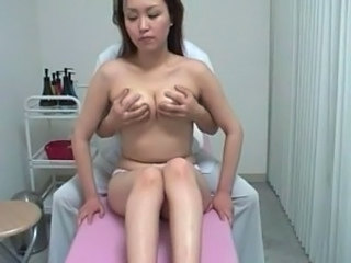 Asian Big Tits Forced Japanese Massage  Asian Big Tits Ass Big Tits  Big Tits Asian Big Tits Ass Tits Massage Big Tits Wife  Japanese Wife Japanese Massage Massage Asian  Massage Big Tits Massage Orgasm    Orgasm Massage Spy  Wife Ass Wife Japanese Wife Big Tits Forced