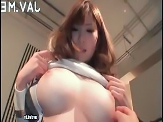 Asian Babe Big Tits Japanese Pornstar Asian Big Tits Asian Babe Big Tits Asian Big Tits Babe Japanese Babe Babe Big Tits