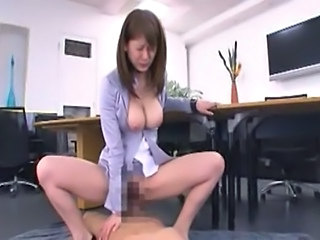 Asian Big Tits Hairy Hardcore Japanese  Pornstar Riding Asian Big Tits  Big Tits Asian Big Tits Hardcore Big Tits Riding Riding Tits Kinky Hairy Japanese   Japanese Hairy